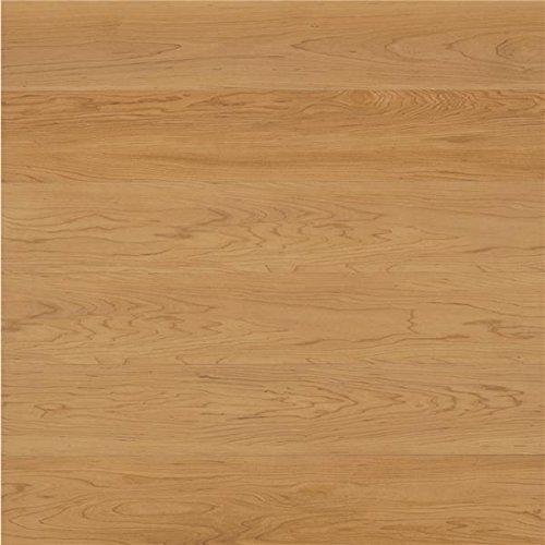 Congoleum Carefree Floating Vinyl Plank Floor - 1 Each - Congoleum Vinyl Flooring