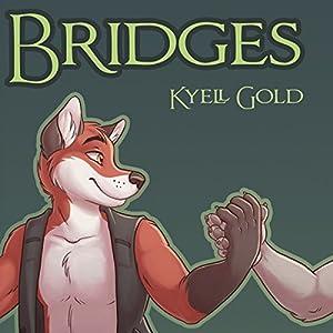 Bridges Audiobook