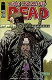 Walking Dead #92