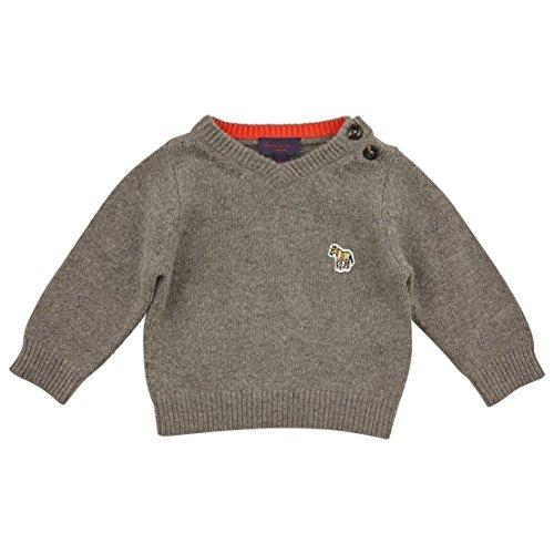 Paul Smith Junior Sweater 5e18521 (Petite Sweater Smith)