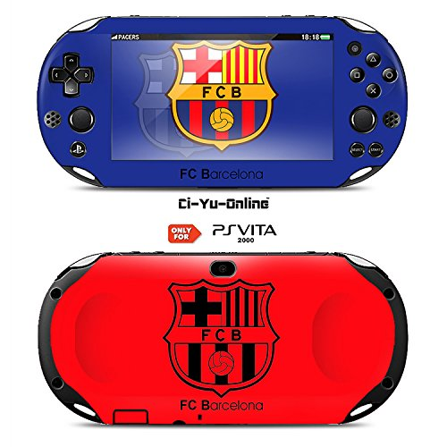 ci-yu-online-vinyl-skin-ps-vita-soccer-fc-5-liga-bbva-fc-barcelona-sticker-decal-cover-for-sony-play
