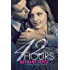 42 Hours (Time for Love Book 3)