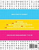 Find That Word!: 105 Word Searches to Boost Your