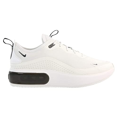 Women's Nike Air Max DIA Casual Shoes   Nike air max for
