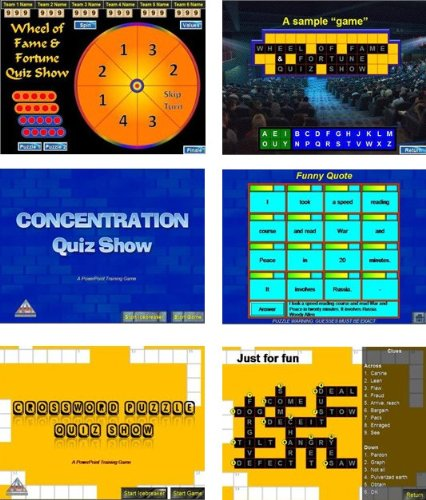 tv-quiz-show-powerpoint-6-pack-vol-4-single-user-license-for-educational-programstraining-classes-le