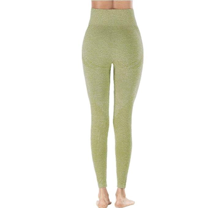 Boutique sale Medias Deportivas Caderas Pantalones de Yoga ...