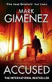 Accused (Scott Fenney Series Book 2)