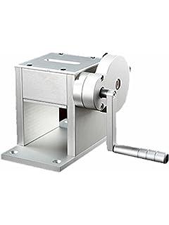 Máquina de cigarrillos Tabaco máquina trituradora trituradora de tabaco cigarrillo tabaco para máquina de cortar Cortador