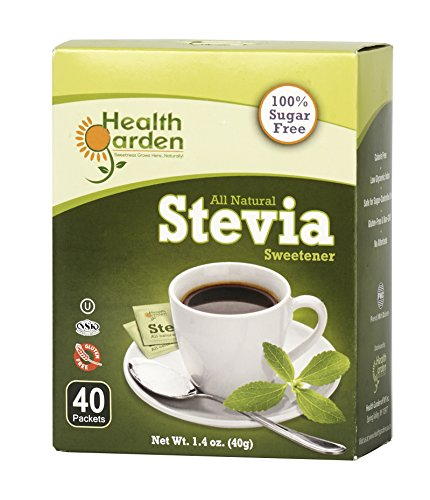 health-garden-natural-stevia-sweetener-14-oz-40-packets
