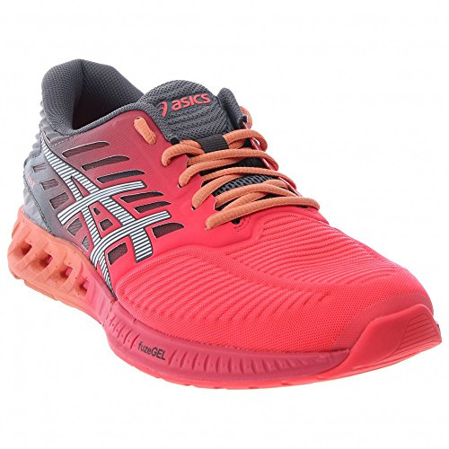 asics-womens-fuzex-running-shoe-diva-pink-white-carbon-9-m-us