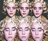 Hexadecagon by OCTOPUS PROJECT (2010-10-26)