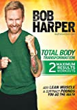 Bh: Total Body Transformation
