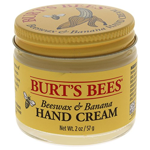 Best Smelling Hand Cream - 2