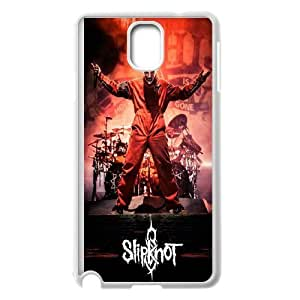 Samsung Galaxy Note 3 N7200 Phone Case Slipknot G7S66328716