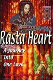 Rasta Heart, Robert Roskind, 1565220749