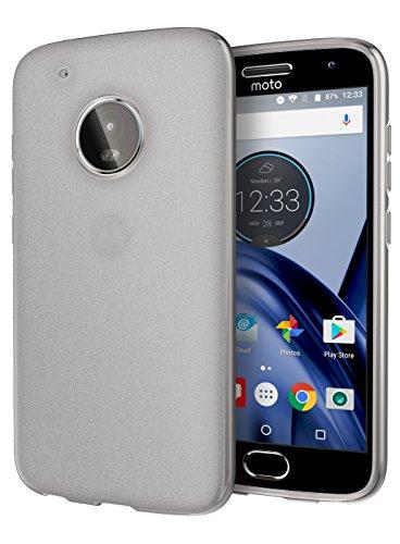Cimo Matte Premium Protective Motorola