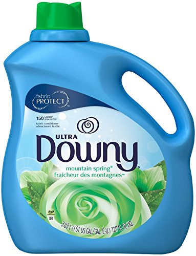 downy-liquid-fabric-conditioner-129-oz-mountain-spring
