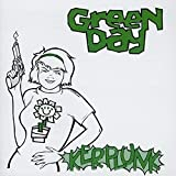 Kerplunk/Re-Issue