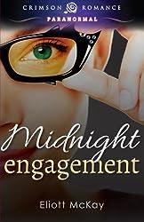 Midnight Engagement