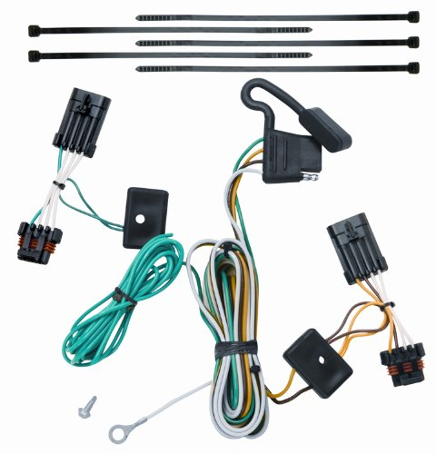 vehicle-to-trailer-wiring-harness-connector-for-05-09-buick-la-crosse-plug-play