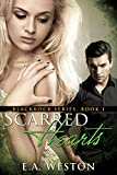 Scarred Hearts (Blackrock Book 1)