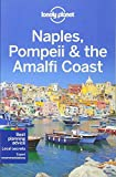 img - for Lonely Planet Naples, Pompeii & the Amalfi Coast (Travel Guide) book / textbook / text book