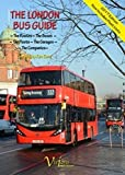 The London Bus Guide 2017