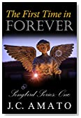 The First Time in Forever: Songbird Series:  Book One