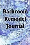 shower tile design ideas Bathroom Remodel Journal: Use the Bathroom Remodel Journal to help you reach your new year's resolution goals