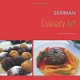 Serbian Culinary Art