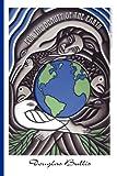 For the Beauty of the Earth, Douglas A. Bullis, 0981809618
