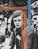 La Rosa Bianca - Sophie Scholl: La Resistenza Tedesca al Nazismo