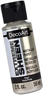 product image for 2 Ounce, Pearl Extreme Sheen Paint, 1 (Update Version)