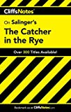 Book cover from CliffsNotes on Salingers The Catcher in the Rye (Cliffsnotes Literature Guides) by Stanley P. Baldwin