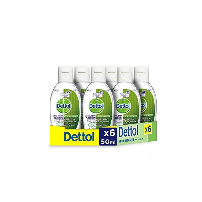 518rZKGXFcL Gel hidroalcoholico antibacteriano para las manos Gel higienizante de manos antiséptico para piel sana Gel desinfectante para usar para complementar el lavado habitual de las manos