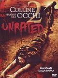 Le Colline Hanno Gli Occhi 2 (2007) [Italian Edition] by michael mcmillian
