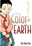 1: The Color of Earth