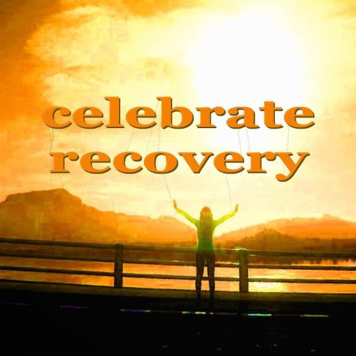Celebrate Recovery (20+ Inspiring House Music Tunes In A-Key)