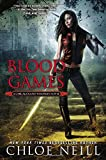 Blood Games (Chicagoland Vampires) by  Chloe Neill in stock, buy online here