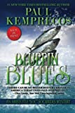 Bluefin Blues: 6