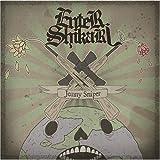 Jonny Sniper by Enter Shikari (2007-07-04)