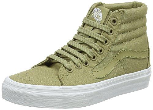 Vans Vans Vans Unisex Adults' Sk8-hi Hi-Top Trainers B076CTTCQ8 Shoes 550217