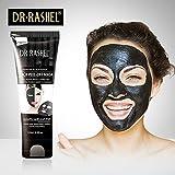 Blackhead Remover Mask, eTTgear Bamboo Charcoal Deep...
