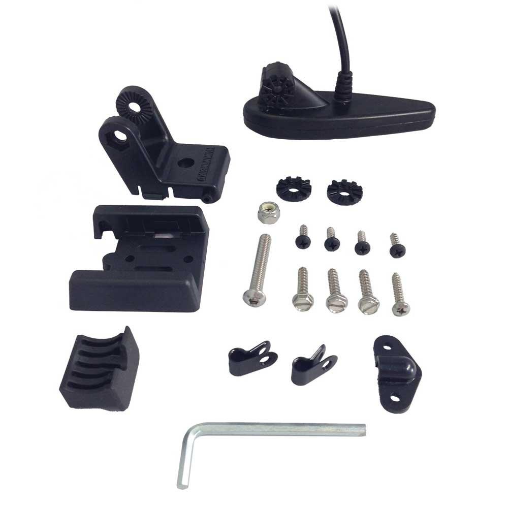 Humminbird XNT 9 DI T TM Transducer - 1 Year Direct Manufacturer Warranty