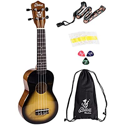 alida-basswood-ukulele-bundle-natural