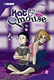 Kat & Mouse Volume 2 Manga (v. 2)