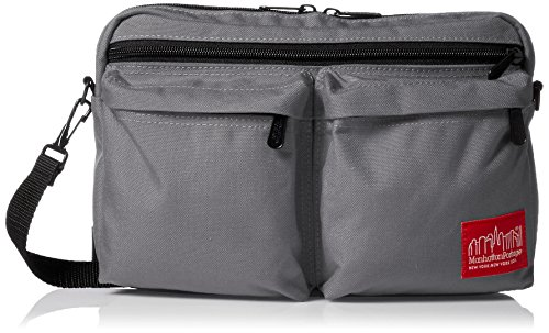 manhattan-portage-albany-shoulder-bag-gray-one-size
