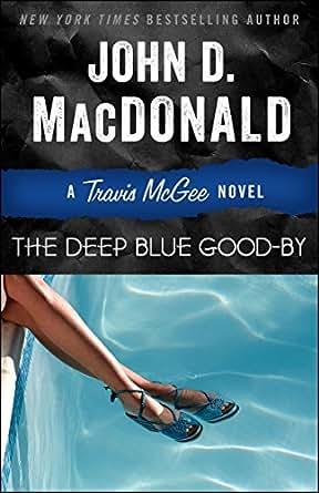 Rising Storm A Jesse McDermitt Novel Caribbean Adventure Series Book 11