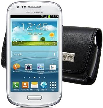M.T.T. 41623861 Funda para teléfono móvil: Amazon.es: Electrónica