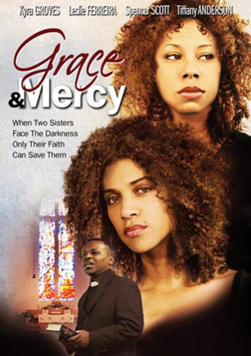 Grace and Mercy for sale  Delivered anywhere in USA